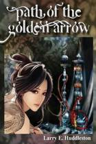 Path of the Golden Arrow
