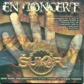 En Concert Opus 1990-2002