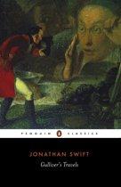 Afbeelding van Gullivers Travels  (B)