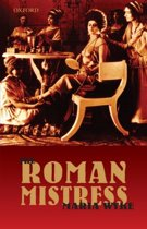 The Roman Mistress