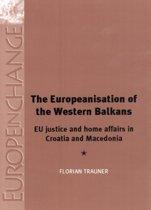 Democratic Participation and Civil Society in the European Union