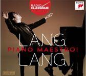 Piano Maestro -Cd+Dvd-