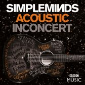 Acoustic In Concert (Blu-Ray) ( Live)