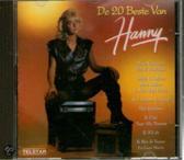 Hanny - De 20 Beste Van Hanny