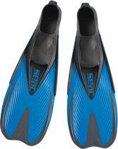 Seac Speed - Zwemvliezen - Blauw - 34/35
