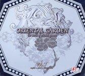 Oriental Garden Vol.7