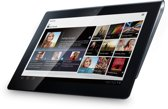Sony Tablet S 3G (16GB)