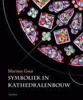 Symboliek in kathedralenbouw