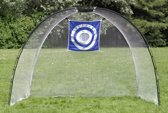 Legend Practice Cage Golfnet - 2,3 x 3,3 x 1,80 m