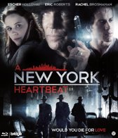 New York Heartbeat (Blu-ray)