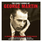 Early Works Of George..