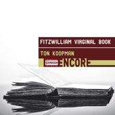 Fitzwilliam Virginal Book
