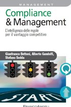 Compliance & Management.