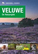 Crossbill guides 24 - Veluwe