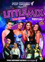 Little Mix Special