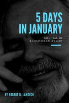 5 Days in January