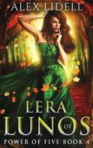 Lera of Lunos