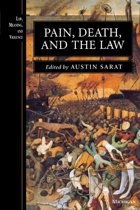 Pain, Death, and the Law