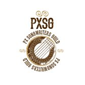 Px Songwriter Guild