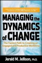 Managing the Dynamics of Change