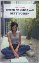 Zen en de kunst van het studeren