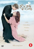 De Doornvogels - Volume 1