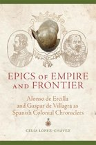 Epics of Empire and Frontier