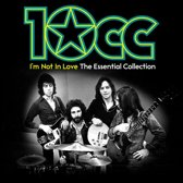 I'm Not in Love: The Essential Collection