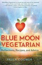 Blue Moon Vegetarian
