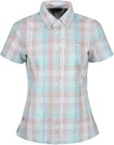 Regatta Jenna II Shirt - Dames - Groen