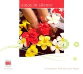 Steps in Silence