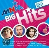 MNM Big Hits Best Of 2011