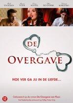 Overgave (dvd)