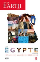 Life On Earth; Egypte