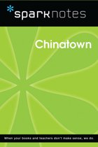 Chinatown (SparkNotes Film Guide)
