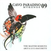 The Master Sessions