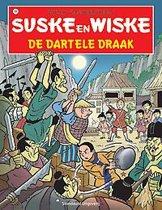 """""""Suske en Wiske 301 - De dartele draak"""""""