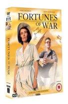 Fortunes Of War  - Complete (Import)
