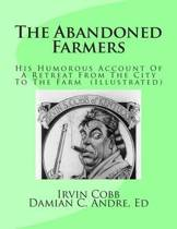 The Abandoned Farmers