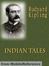 Indian Tales (Mobi Classics)