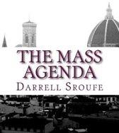 The Mass Agenda