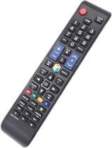 Vervangende afstandsbediening voor Samsung - AA59-00594A