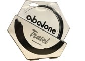 Abalone Travel - Bordspel