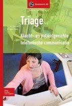Triage / druk 2
