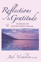 Reflections in Gratitude
