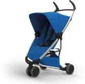 Quinny Zapp Xpress Buggy - All Blue