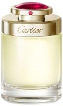 Cartier - Eau de parfum - Baiser Fou - 75 ml