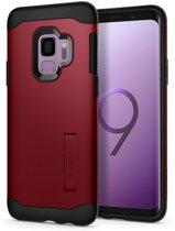 Rood Slim Armor™ Case Samsung Galaxy S9