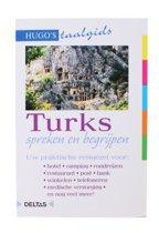 Hugo's taalgids - Turks spreken en begrijpen
