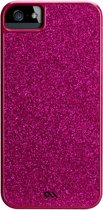 Case-Mate Glam Case voor de Apple iPhone 5/5s - Roze